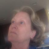 Deb from Morgantown | Woman | 65 years old | Virgo