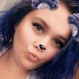 Kspencer from Buffalo | Woman | 23 years old | Virgo