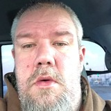 Caseyeskewv6 from Springfield | Man | 42 years old | Pisces