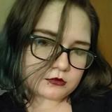 Mackenzie from La Follette | Woman | 18 years old | Gemini