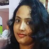 Jahnavi from Vijayawada | Woman | 25 years old | Libra
