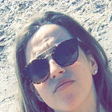 Jessica from Martigues   Woman   26 years old   Leo