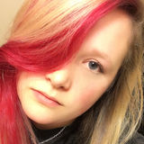 Lily from Tooele | Woman | 22 years old | Aquarius