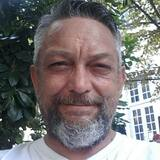 Ellisdeaz1 from Liverpool | Man | 54 years old | Pisces