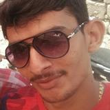 Amit from Porbandar   Man   24 years old   Libra