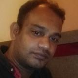 Karthikdcinfb from Trichur | Man | 33 years old | Libra