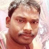 Kanhucg19Z from Kuchaiburi | Man | 30 years old | Taurus