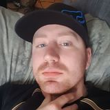 Shane from Wainwright | Man | 29 years old | Pisces