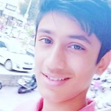 Parthav from Surat | Man | 21 years old | Cancer