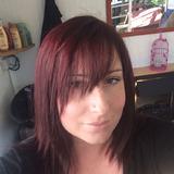 Jojo from Brighton | Woman | 34 years old | Leo