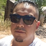 Solodolo from Las Cruces | Man | 31 years old | Gemini