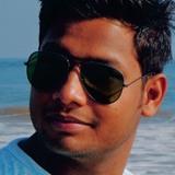 Akshaygarg from Aligarh   Man   25 years old   Cancer