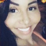 Mariahivmejia from Fort Lauderdale   Woman   42 years old   Aries