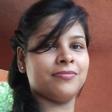 Umang from Tiruppur | Woman | 25 years old | Leo