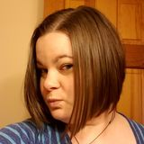 Mel from Dayville   Woman   34 years old   Taurus