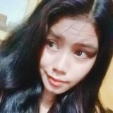 Kajal from New Delhi   Woman   22 years old   Aquarius