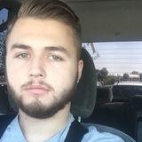 Nick from Yorba Linda | Man | 26 years old | Aquarius