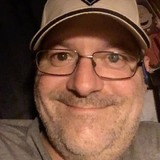 Sahakyanart37 from Van Nuys | Man | 42 years old | Cancer