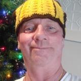 Bruce from Footscray | Man | 61 years old | Sagittarius
