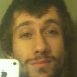 Charliemurphy from Saint Johns | Man | 27 years old | Virgo