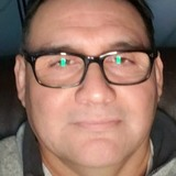 Aleman from Cleveland | Man | 44 years old | Capricorn