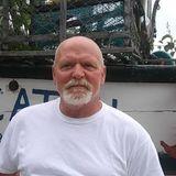Dannyg from Syracuse   Man   63 years old   Leo