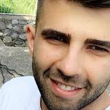 Oheek looking someone in Albania #1