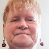 Keenermaryvp from Elliottsburg | Woman | 66 years old | Leo