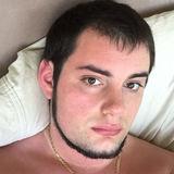 Nick from Highland Beach | Man | 25 years old | Gemini