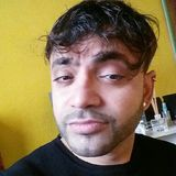 Pintu from Leicester | Man | 30 years old | Aries