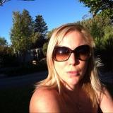 Beckii from Karori | Woman | 41 years old | Capricorn