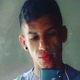 Luanlucas