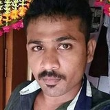 Sanjai from Chennai | Man | 27 years old | Pisces