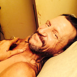 Sexyindian from Olney | Man | 56 years old | Leo