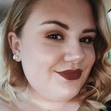 Amanda from Greer | Woman | 21 years old | Capricorn