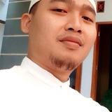 Jhoe from Cirebon | Man | 36 years old | Sagittarius