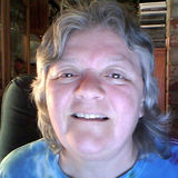 Daksmoon from Sunnyvale   Woman   67 years old   Gemini