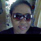 Jolie from Lutz | Woman | 41 years old | Sagittarius