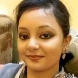 Pooja from Jaipur | Woman | 22 years old | Sagittarius