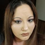 Mercedezquibjg from Elkhart   Woman   30 years old   Leo
