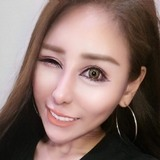 Jasmine from Ipoh | Woman | 24 years old | Gemini
