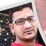Riyaz from Riyadh | Man | 38 years old | Taurus