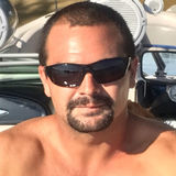 Ry from Pasadena | Man | 30 years old | Taurus