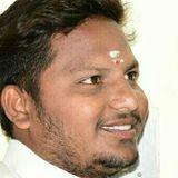 Laddu from Mancheral | Man | 26 years old | Aquarius