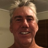 Cowboy from Townsville | Man | 54 years old | Aries