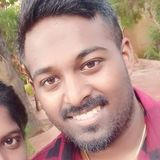 Sinthu from Ludenscheid | Man | 25 years old | Aquarius