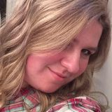 Angelface from Maple Ridge   Woman   26 years old   Libra