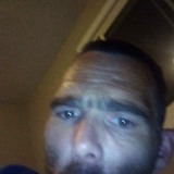 Bigdicks from Windsor | Man | 34 years old | Aquarius
