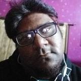 Apdvik from Barddhaman | Man | 36 years old | Sagittarius