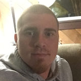 Mkubisky from Enumclaw | Man | 32 years old | Leo